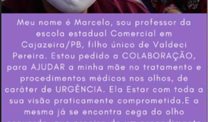Valdeci Pereira da Costa