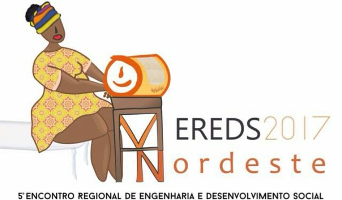 """V EREDS Nordeste: """"Dialogando com os Saberes Populares"""""""