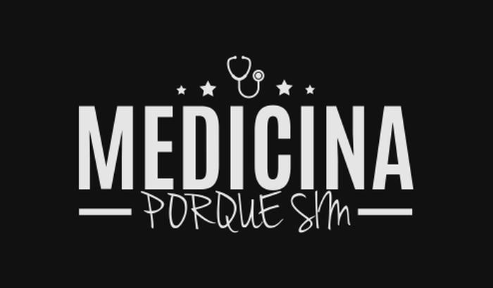Ajuda estudante Medicina
