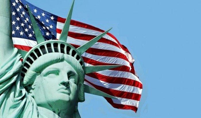 Estudar ingles nos Estados Unidos