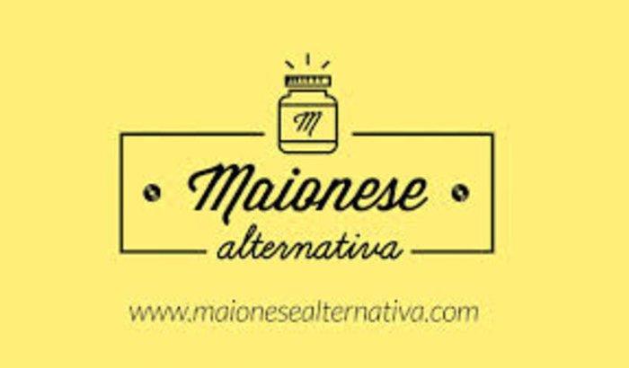 Ajude a Maionese Alternativa !