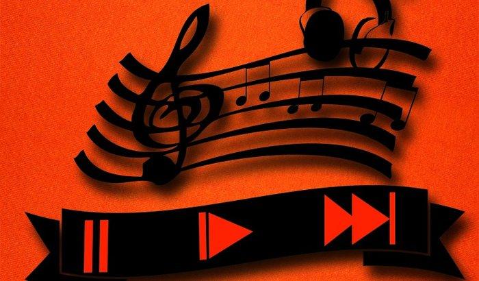 Sonho Musical
