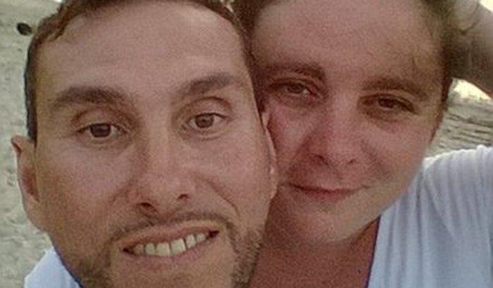 Casamento Giovana e Vitor