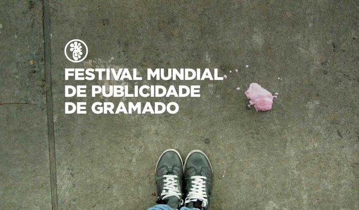 Festival Mundial de Publicidade de Gramado