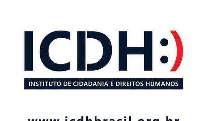 Instituto de Cidadania e Direitos Humanos