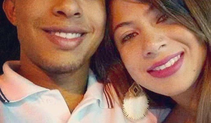 #Rafaela&Renato
