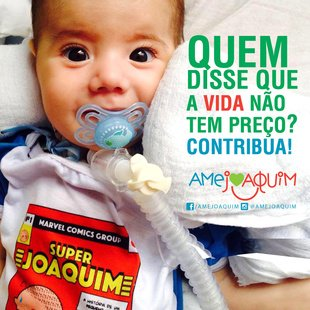 Cover post geral