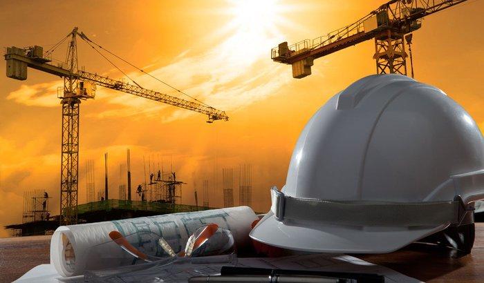 Formatura Engenharia civil 2015.1