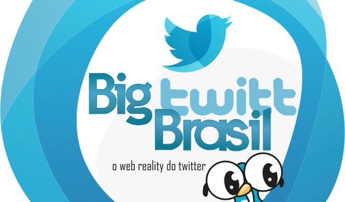 Big Twitt Brasil 2017