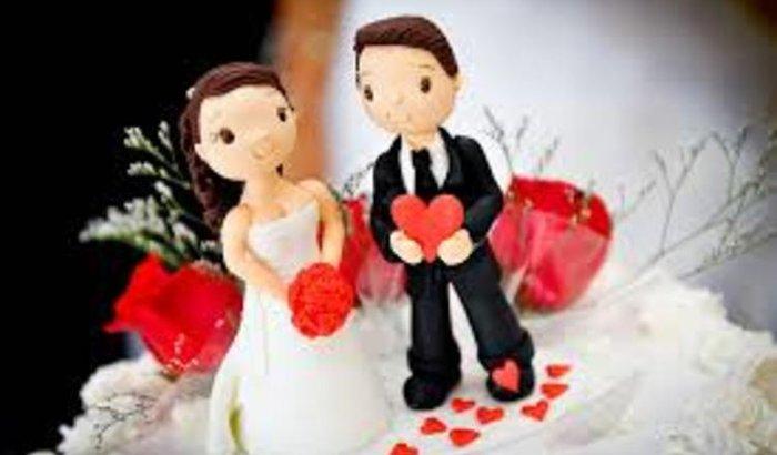 sonho meu e casar mais sou autonomo