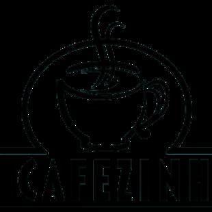 Cover logo11