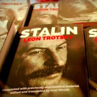 Cover stalinbook sale