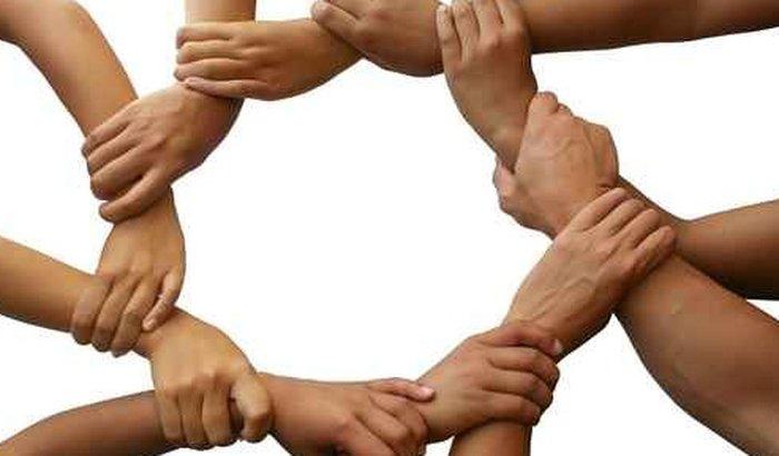 Ações Sociais GAA Construindo o Amor