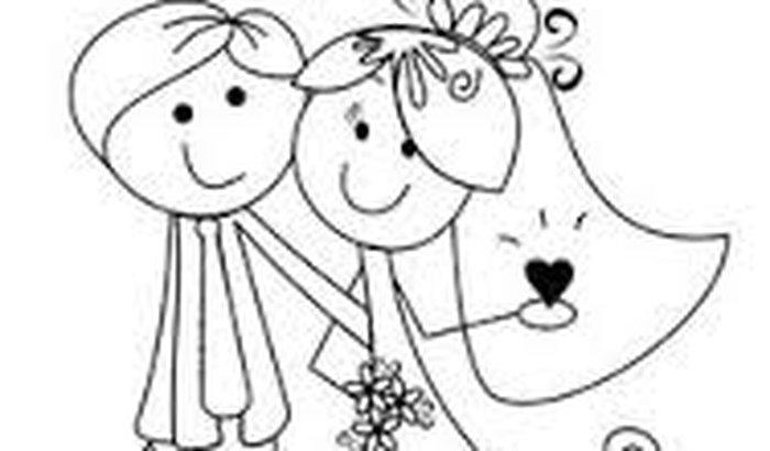 Casamento Ellen e Carlos