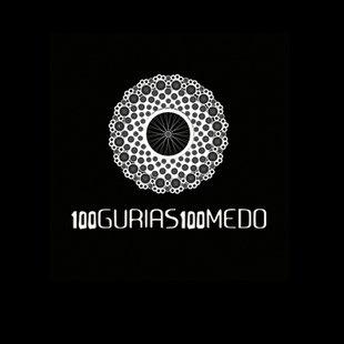 Cover logo vakinha
