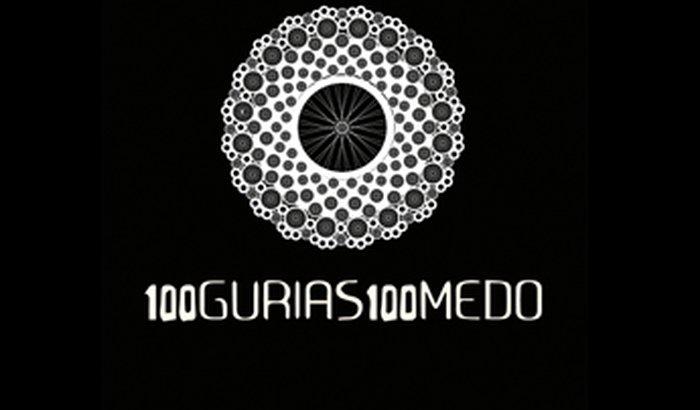 Festival 100gurias100medo