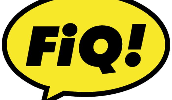 Vídeo: importância do FIQ para o mercado de quadrinhos