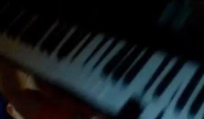 Comprar teclado