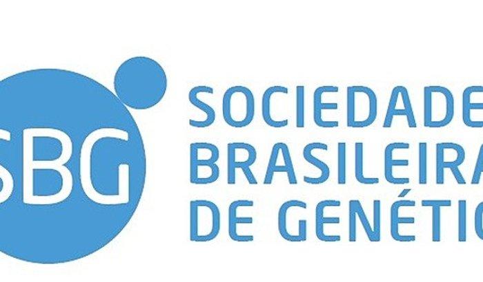 GENETICISTAS SOLIDÁRIOS SBG