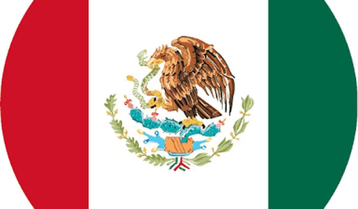 México 🇲🇽