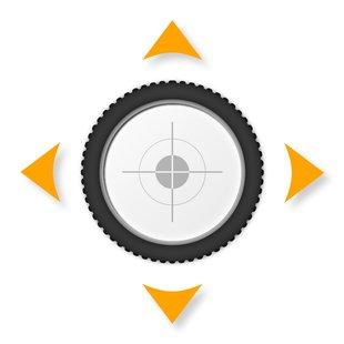 Cover logo 07.2   avatar