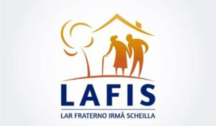Lar de Idosos - LAFIS