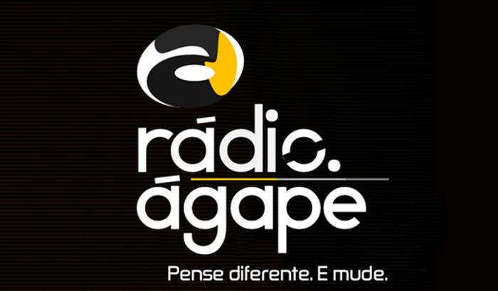 Rádio Ágape Muriaé