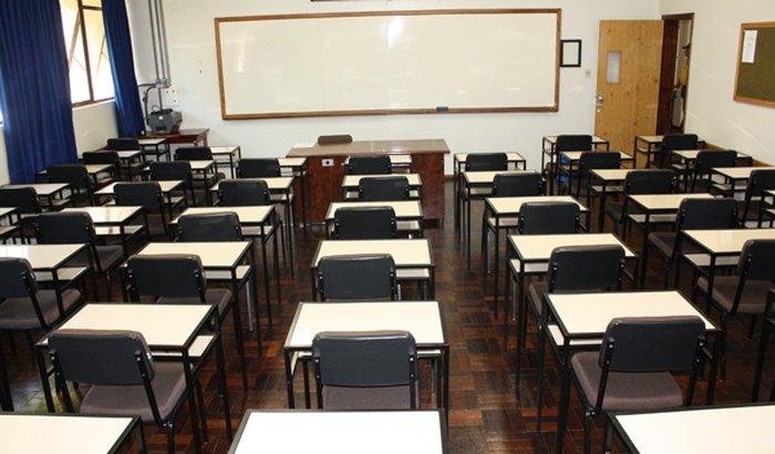 montar uma  escola  ensino basico e informática