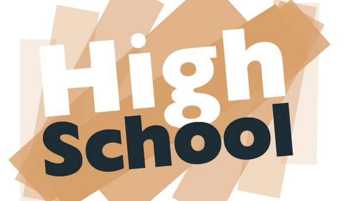 Intercâmbio High School