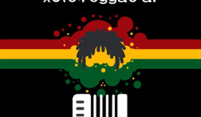 Gravação de cd demo - Xote - Reggae - Ar