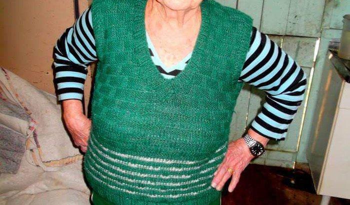 Meus 94 anos