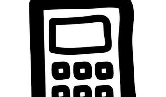 Um celular novo para a Barbara