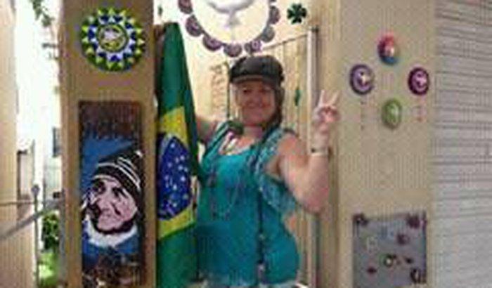 UNIÃO NACIONAL DE AMIGOS SOLIDÁRIOS!!!...