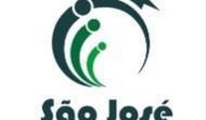 Amigos do Pré Vestibular Social São José