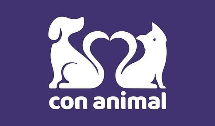 Ajuda para Ong Con Animal