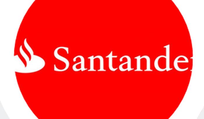 Ajuda para não sujar meu nome no banco Santander