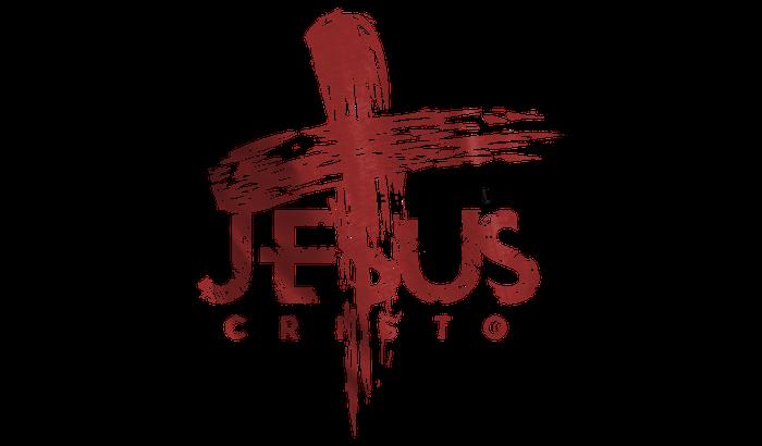 Frasesdejesuscristo