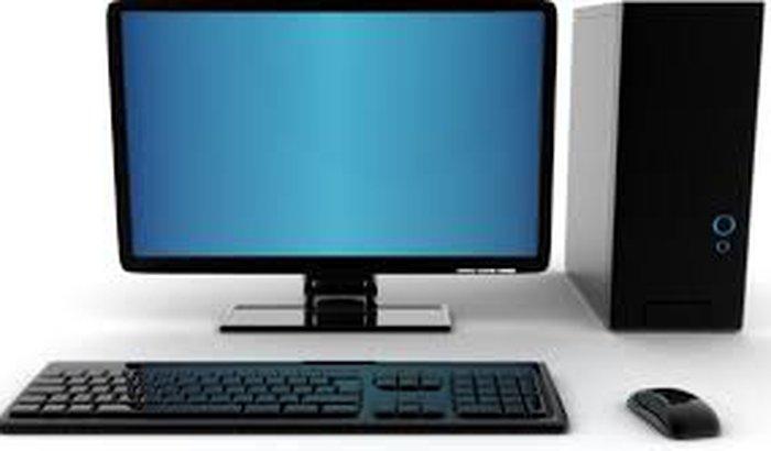 Computadores para tradução