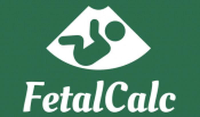 FetalCalc - Versão Android
