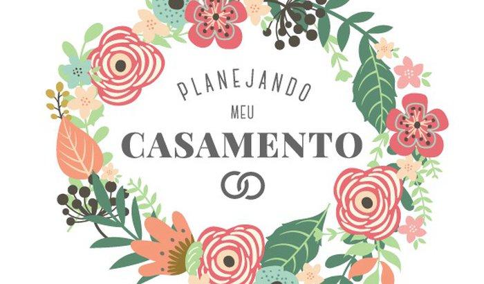 CASAMENTO DE BRUNA & EMERSON