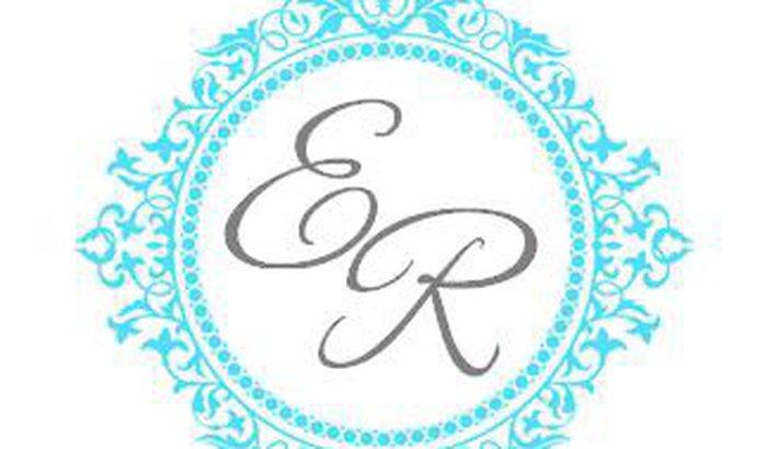 Casamento Evelyn e Rodrigo
