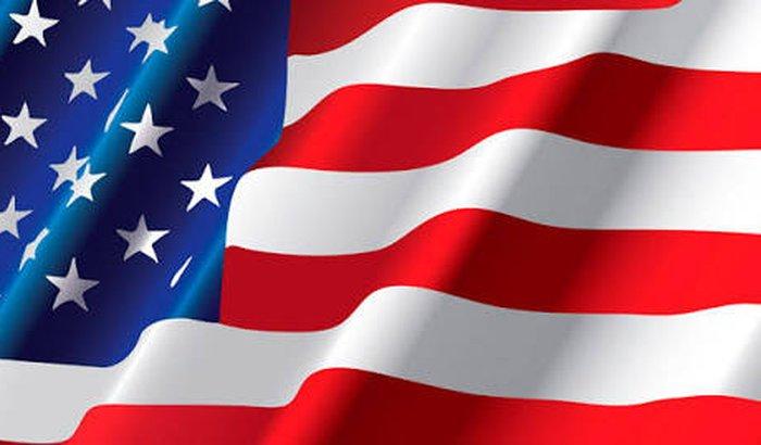 Viagem para os Estados Unidos