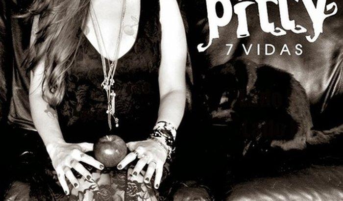 Trazer Show da Pitty para Campo Grande MS