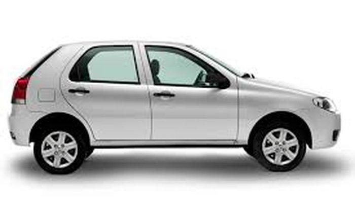 Nos ajude a comprar um carro para a célula MAPA!