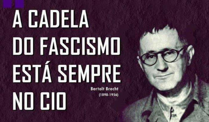 Movimento Antifascista