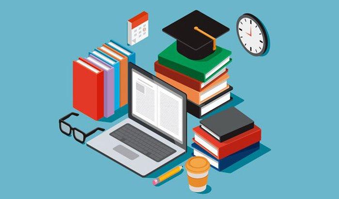 Manutenção e ampliação do Portal Educacional
