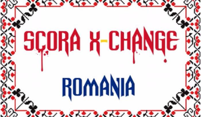 Ju vai pra Romênia!