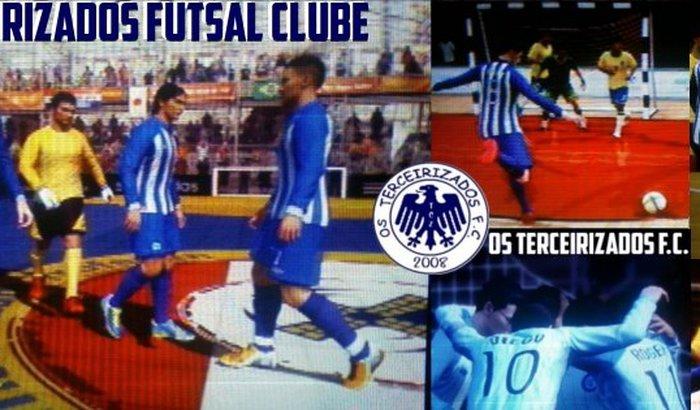 Cartola Terceirizados FC