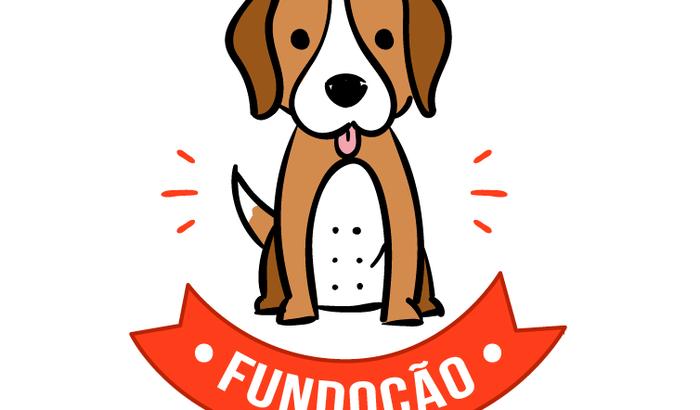 FUNDOCAO