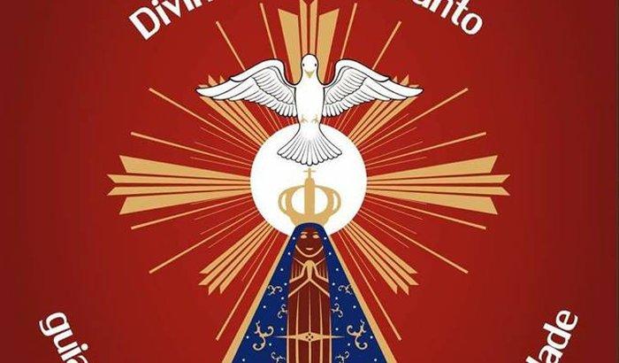 Festa do Divino de Mogi das Cruzes